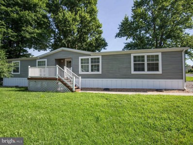 58 Hunt Drive, Charles Town, WV 25414 - #: 1001938380