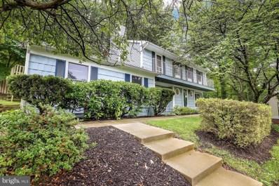 12900 River Ridge Place, Laurel, MD 20708 - MLS#: 1001938382