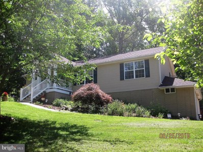 152 Bob White Drive, Harpers Ferry, WV 25425 - #: 1001938394