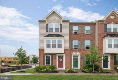 13950 Cannondale Way, Gainesville, VA 20155 - MLS#: 1001938422
