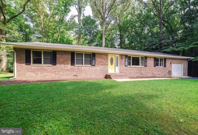 46160 Bayview Terrace, Lexington Park, MD 20653 - #: 1001938566