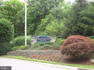 2203 Windfield Court, Glen Mills, PA 19342 - MLS#: 1001938592