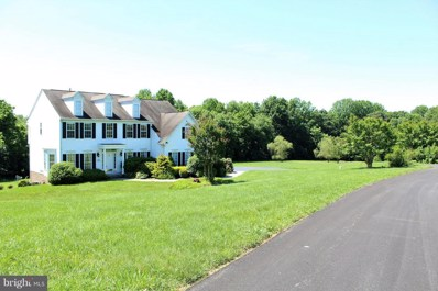 300 Landings Court, Churchville, MD 21028 - #: 1001938628