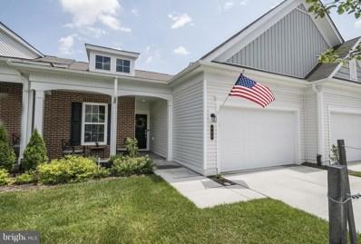 162 Long Point Drive, Fredericksburg, VA 22406 - MLS#: 1001938698