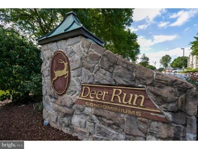 104 Deer Run, Eagleville, PA 19403 - MLS#: 1001938760