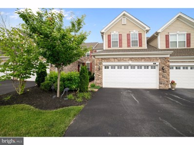212 Hopewell Drive, Collegeville, PA 19426 - MLS#: 1001938928