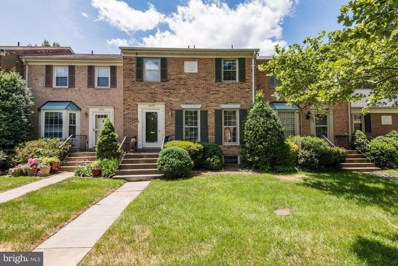 10577 Assembly Drive, Fairfax, VA 22030 - MLS#: 1001938934