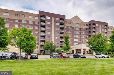 12240 Roundwood Road UNIT 402, Lutherville Timonium, MD 21093 - MLS#: 1001938970