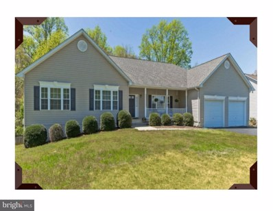 170 Coventry Court, Owings, MD 20736 - MLS#: 1001938996