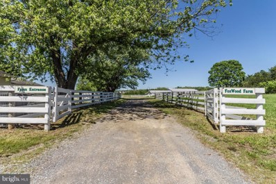 25 Foxwood Farm Drive, Kearneysville, WV 25430 - MLS#: 1001939118