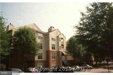 240 Reynolds Street S UNIT 201, Alexandria, VA 22304 - MLS#: 1001939130