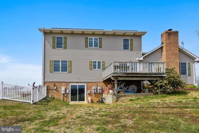 8455 Rock Hall Road, Chestertown, MD 21620 - MLS#: 1001939228