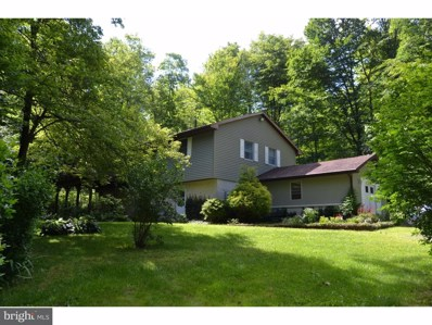 309 Mulberry Hill Road, Barto, PA 19504 - MLS#: 1001939370