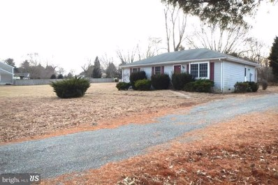 127 Fairview Drive, Chestertown, MD 21620 - MLS#: 1001939374