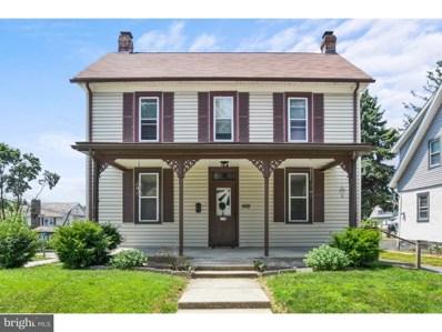 500 Wilde Avenue, Drexel Hill, PA 19026 - MLS#: 1001939672