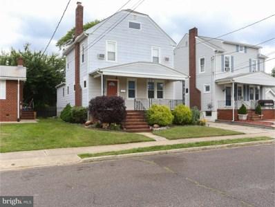 129 Lillian Avenue, Hamilton, NJ 08610 - MLS#: 1001939794