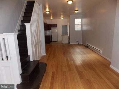 3834 Wyalusing Avenue, Philadelphia, PA 19104 - #: 1001940018