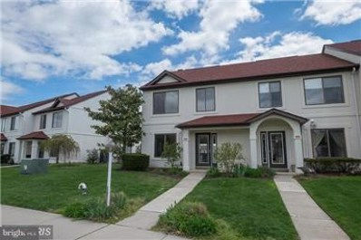 30 Queen Mary Court, Chester, MD 21619 - MLS#: 1001940176