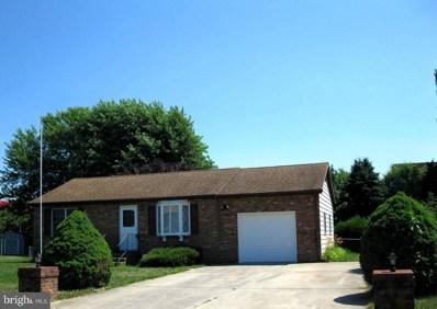 136 Hearth Stone Drive, Elkton, MD 21921 - #: 1001940178