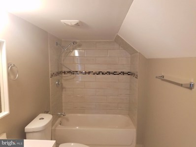 1191 Lowell Avenue, Bensalem, PA 19020 - MLS#: 1001940218