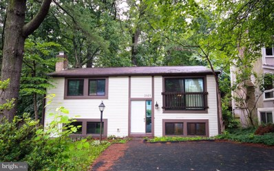 2323 Old Trail Drive, Reston, VA 20191 - #: 1001940336