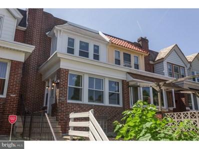 5625 Miriam Road, Philadelphia, PA 19124 - MLS#: 1001940366