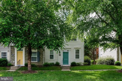 21796 Flanders Court, Ashburn, VA 20147 - MLS#: 1001940552