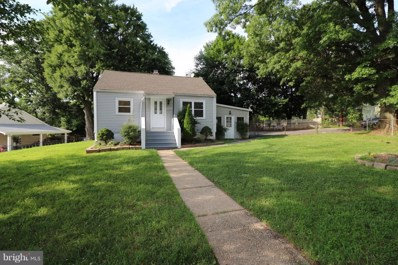 12301 Charles Road, Silver Spring, MD 20906 - MLS#: 1001940566