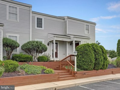 729 Old Silver Spring Road, Mechanicsburg, PA 17055 - MLS#: 1001940680