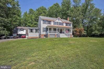 213 Hidden Valley Road, Tracys Landing, MD 20779 - #: 1001940776