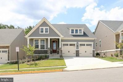 432 Coneflower Lane, Stafford, VA 22554 - #: 1001940794