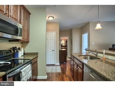 135 Prospect Street UNIT 304, Phoenixville, PA 19460 - MLS#: 1001940832