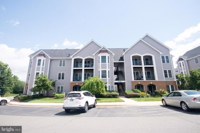 46598 Drysdale Terrace UNIT 201, Sterling, VA 20165 - MLS#: 1001940840