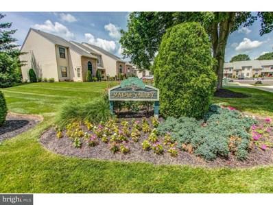 1B Lumber Jack Circle, Horsham, PA 19044 - MLS#: 1001940898
