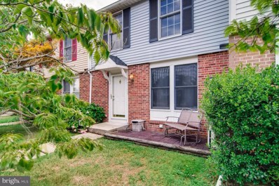 9779 Deltom Court, Baltimore, MD 21234 - MLS#: 1001941108