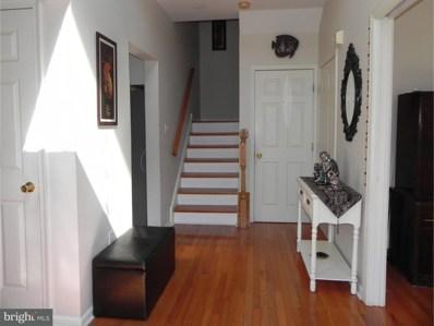 902 Patriot Lane, Eagleville, PA 19403 - MLS#: 1001941180