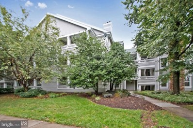 4417 Fair Stone Drive UNIT 205, Fairfax, VA 22033 - MLS#: 1001941190