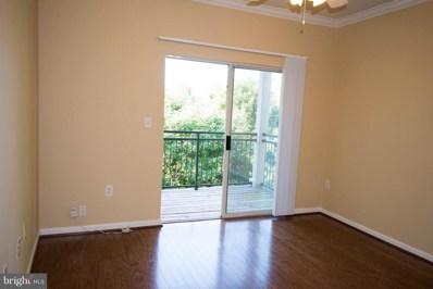 12124 Garden Ridge Lane UNIT 403, Fairfax, VA 22030 - MLS#: 1001941200
