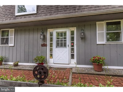 114 Wabun Trail, Medford Lakes, NJ 08055 - #: 1001944174