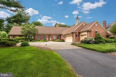 1111 Broadway Road, Lutherville Timonium, MD 21093 - #: 1001944510
