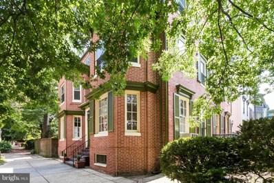 1312 John Street, Baltimore, MD 21217 - MLS#: 1001944530