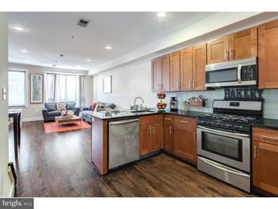 840 N 15TH Street UNIT B, Philadelphia, PA 19130 - MLS#: 1001944540