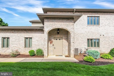 6397 9TH View, Fayetteville, PA 17222 - #: 1001944664