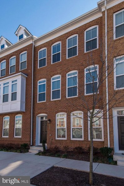 9622 Stockwell Lane, Fairfax, VA 22031 - MLS#: 1001944690