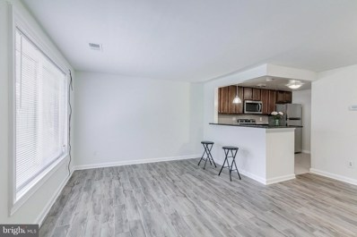 18805 Nathans Place, Montgomery Village, MD 20886 - MLS#: 1001944712