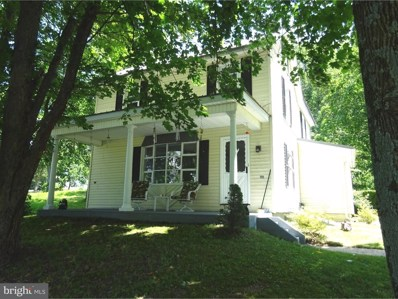 458 Lake Front Drive, Orwigsburg, PA 17961 - MLS#: 1001944816
