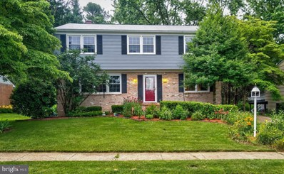 1020 Bosley Road, Cockeysville, MD 21030 - MLS#: 1001944910
