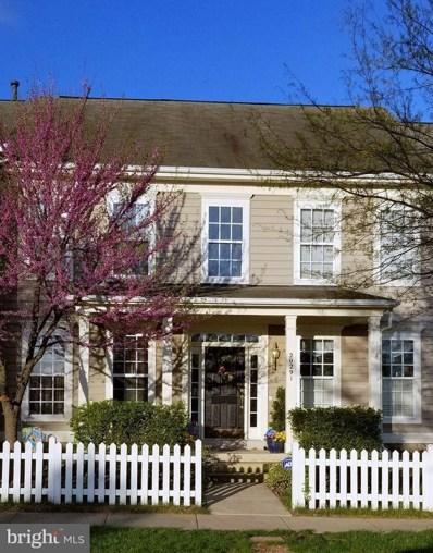 20291 Leier Place, Ashburn, VA 20147 - MLS#: 1001944962