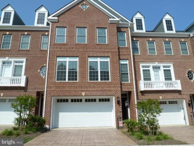 215 Zinfandel Lane, Annapolis, MD 21401 - MLS#: 1001945028