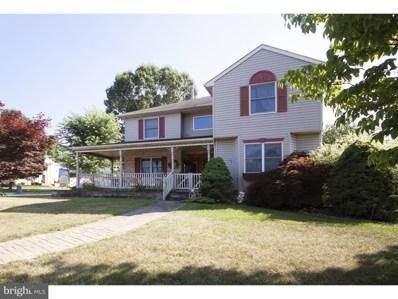 1 King Street, Blackwood, NJ 08012 - #: 1001945046